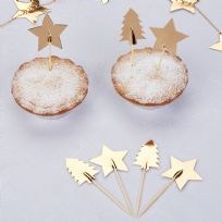Dazzling Christmas Food Picks (20)